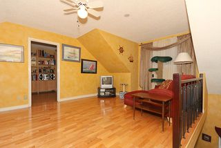 Photo 9: 3366 Finley Street in Port Coquitlam: Home for sale : MLS®# V878067