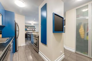 Photo 5: 304 706 15 Avenue SW in Calgary: Beltline Apartment for sale : MLS®# A1038133