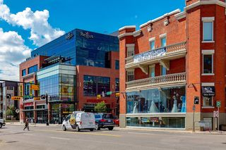 Photo 29: 304 706 15 Avenue SW in Calgary: Beltline Apartment for sale : MLS®# A1038133