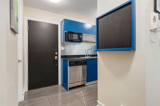 Photo 6: 304 706 15 Avenue SW in Calgary: Beltline Apartment for sale : MLS®# A1038133