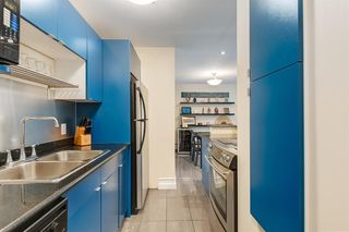 Photo 7: 304 706 15 Avenue SW in Calgary: Beltline Apartment for sale : MLS®# A1038133