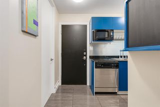 Photo 17: 304 706 15 Avenue SW in Calgary: Beltline Apartment for sale : MLS®# A1038133