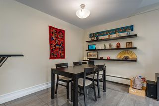 Photo 10: 304 706 15 Avenue SW in Calgary: Beltline Apartment for sale : MLS®# A1038133