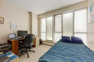Photo 15: 304 706 15 Avenue SW in Calgary: Beltline Apartment for sale : MLS®# A1038133