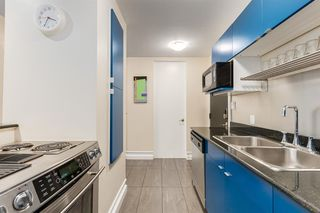 Photo 8: 304 706 15 Avenue SW in Calgary: Beltline Apartment for sale : MLS®# A1038133