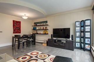 Photo 13: 304 706 15 Avenue SW in Calgary: Beltline Apartment for sale : MLS®# A1038133