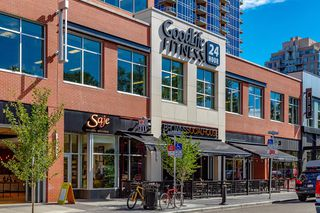 Photo 23: 304 706 15 Avenue SW in Calgary: Beltline Apartment for sale : MLS®# A1038133