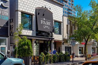 Photo 24: 304 706 15 Avenue SW in Calgary: Beltline Apartment for sale : MLS®# A1038133