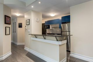 Photo 9: 304 706 15 Avenue SW in Calgary: Beltline Apartment for sale : MLS®# A1038133