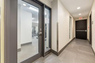 Photo 21: 304 706 15 Avenue SW in Calgary: Beltline Apartment for sale : MLS®# A1038133