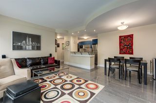 Photo 4: 304 706 15 Avenue SW in Calgary: Beltline Apartment for sale : MLS®# A1038133