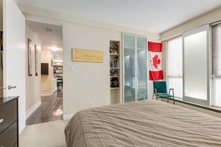 Photo 14: 304 706 15 Avenue SW in Calgary: Beltline Apartment for sale : MLS®# A1038133