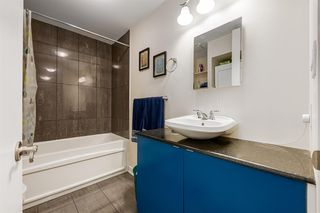 Photo 16: 304 706 15 Avenue SW in Calgary: Beltline Apartment for sale : MLS®# A1038133