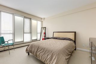 Photo 12: 304 706 15 Avenue SW in Calgary: Beltline Apartment for sale : MLS®# A1038133