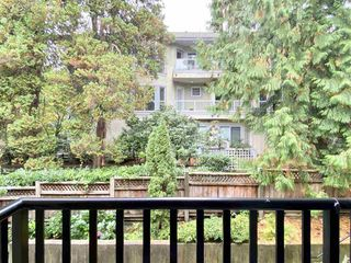 "Photo 13: 219 5588 PATTERSON Avenue in Burnaby: Central Park BS Townhouse for sale in ""DECORUS"" (Burnaby South)  : MLS®# R2509590"
