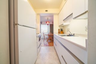 "Photo 16: 203 5926 TISDALL Street in Vancouver: Oakridge VW Condo for sale in ""OAKMONT PLAZA"" (Vancouver West)  : MLS®# R2514283"