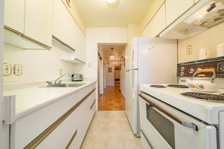 "Photo 15: 203 5926 TISDALL Street in Vancouver: Oakridge VW Condo for sale in ""OAKMONT PLAZA"" (Vancouver West)  : MLS®# R2514283"