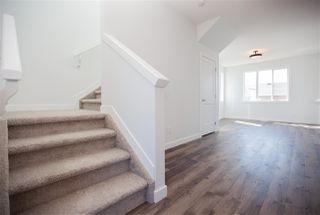 Photo 21: 8506 96 Avenue: Morinville Attached Home for sale : MLS®# E4210850