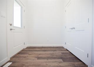 Photo 17: 8506 96 Avenue: Morinville Attached Home for sale : MLS®# E4210850