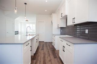 Photo 12: 8506 96 Avenue: Morinville Attached Home for sale : MLS®# E4210850