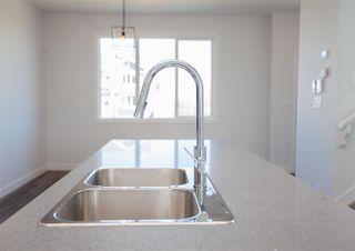 Photo 37: 8506 96 Avenue: Morinville Attached Home for sale : MLS®# E4210850