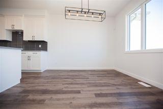 Photo 16: 8506 96 Avenue: Morinville Attached Home for sale : MLS®# E4210850
