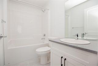 Photo 30: 8506 96 Avenue: Morinville Attached Home for sale : MLS®# E4210850