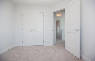 Photo 26: 8506 96 Avenue: Morinville Attached Home for sale : MLS®# E4210850