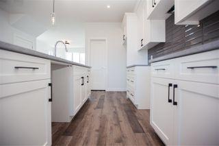 Photo 13: 8506 96 Avenue: Morinville Attached Home for sale : MLS®# E4210850