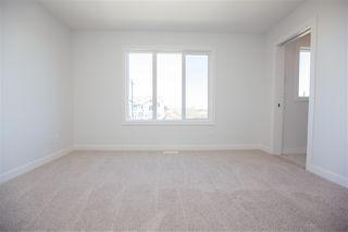Photo 34: 8506 96 Avenue: Morinville Attached Home for sale : MLS®# E4210850