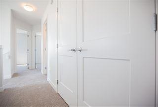 Photo 31: 8506 96 Avenue: Morinville Attached Home for sale : MLS®# E4210850