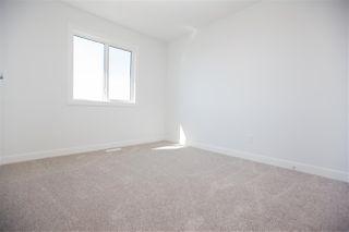 Photo 24: 8506 96 Avenue: Morinville Attached Home for sale : MLS®# E4210850