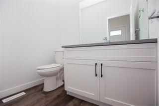 Photo 5: 8506 96 Avenue: Morinville Attached Home for sale : MLS®# E4210850