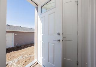 Photo 4: 8506 96 Avenue: Morinville Attached Home for sale : MLS®# E4210850