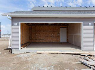 Photo 42: 8506 96 Avenue: Morinville Attached Home for sale : MLS®# E4210850