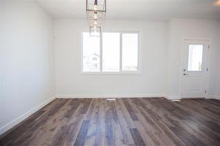 Photo 15: 8506 96 Avenue: Morinville Attached Home for sale : MLS®# E4210850
