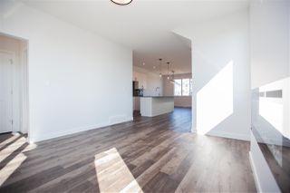 Photo 7: 8506 96 Avenue: Morinville Attached Home for sale : MLS®# E4210850
