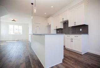 Photo 11: 8506 96 Avenue: Morinville Attached Home for sale : MLS®# E4210850