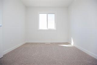 Photo 25: 8506 96 Avenue: Morinville Attached Home for sale : MLS®# E4210850