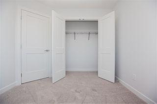 Photo 29: 8506 96 Avenue: Morinville Attached Home for sale : MLS®# E4210850
