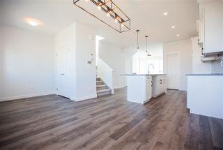 Photo 20: 8506 96 Avenue: Morinville Attached Home for sale : MLS®# E4210850