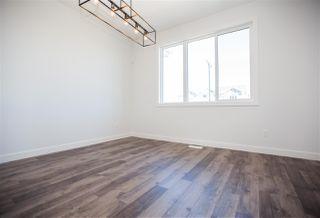 Photo 18: 8506 96 Avenue: Morinville Attached Home for sale : MLS®# E4210850