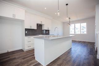 Photo 9: 8506 96 Avenue: Morinville Attached Home for sale : MLS®# E4210850