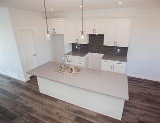 Photo 22: 8506 96 Avenue: Morinville Attached Home for sale : MLS®# E4210850