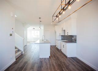 Photo 19: 8506 96 Avenue: Morinville Attached Home for sale : MLS®# E4210850