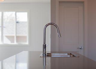Photo 14: 8506 96 Avenue: Morinville Attached Home for sale : MLS®# E4210850