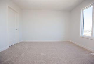 Photo 35: 8506 96 Avenue: Morinville Attached Home for sale : MLS®# E4210850