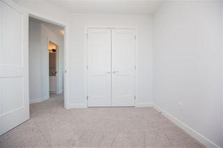 Photo 28: 8506 96 Avenue: Morinville Attached Home for sale : MLS®# E4210850