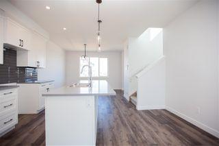 Photo 8: 8506 96 Avenue: Morinville Attached Home for sale : MLS®# E4210850
