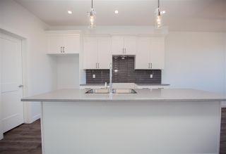 Photo 10: 8506 96 Avenue: Morinville Attached Home for sale : MLS®# E4210850